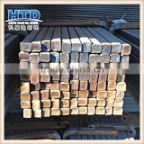 Inquiry about hot rolled square bar/square steel weight and sizes