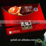 680g Traditional Chinese Mooncake