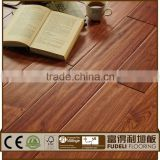 China Polished Ceramic Tile Supplier office floor tiles design
