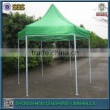 Wholesale fabric parasol decorative umbrella parts with parasol fabric