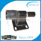 universal higer yutong kinglong golden dragon bus body kits for door pump