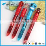 Promotional wholesale animal shape ball point pen