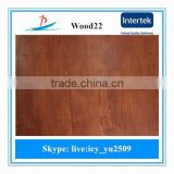 New wood grain ppgi in coils/design ppgi steel sheet in coils for interior door, Sandwich board, roof panel in Zhejiang China