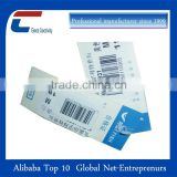 Chunagxinjia rfid uhf laundry tag with factory price