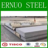 aisi 4130 alloy steel scm435