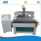 3d wood cabinet door sofa leg cnc foam wood acrylic stone carving machine woodworking machines from china