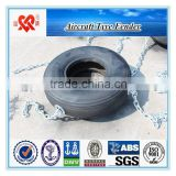 Factory wholesale ship/jetty tyre fender aircraft tyre fender