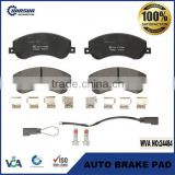 24484 Ford Transit brake pad manufacturers