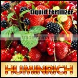 Huminrich SH9002H-2 Leonardite Amino Acid Best Price Bulk Liquid Fertilizers                                                                         Quality Choice