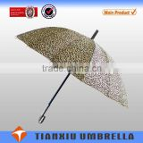 Prevent the water droplets,black rain umbrella,promotion golf umbrella,rain umbrella wholesale