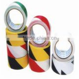 PVC Safety Barricade Tape