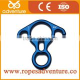 2015 New Figure 8 Rescue Descender