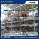 Sale cake slovent extraction plant / Rape Seed Solvent Extraction Plants/ sunflower solvent extraction
