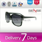 fitover sunglasses walmart designer sunglasses online earphone mp3 sunglasses