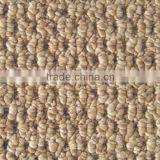 Environment Non-Toxic Nonflammable Tufted Carpet                                                                         Quality Choice