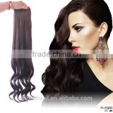 Wholesale nature body wave high quality cheap red brazilian hair weave