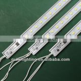 flex led strip circuit boards 70led/m