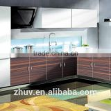 Kitchen Cabinet For Australian Customers