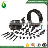 Micro Drip System Automatic Plant Watering Kits Garden Irrigation Equipment