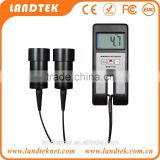 LANDTEK Window Tint Meter WTM-1100