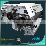 China HBA Automatic Complete Set Rice Flour Milling Plant