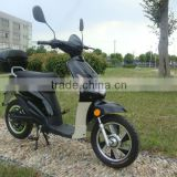 buy EEC electric motorcycle , electric scooter with pedal