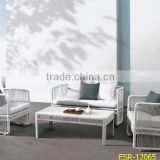Discount Rattan and Wood Home Office Furniture