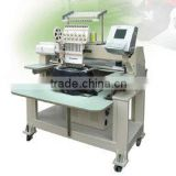 EMBROIDERY MACHINE,HY920 COMPUTERIZED EMBROIDERY MACHINE,HENGYUE FLAT EMBROIDERY MACHINE