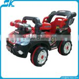 !Rc ride on kids cars remote baby ride on car with remote control kids petrol cars ride on car