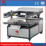 main for paper bag printing machine,non woven bag printing machine,plastic bag printing machine