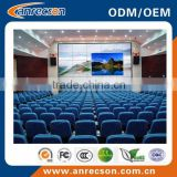 HD/4K Supported Narrow Bezel LCD Video Wall with Orignal LED Display Panel