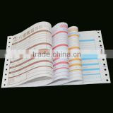 Custom Air Waybill&Express Logistic Courier Waybill Paper Printing Services In China