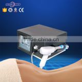 Compressed Air Generator OSANO Shock Wave ESWT Machine For Body Pain Relief and Cellulite Removal