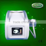 Loss Weight Best Price 360-Degree Cryolipolysis Weight Reducing Machine Double Chin Removal