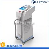 207 hot sale Painless and Permanent Depilator professional 808 epicare hair removal diode laser apparatus
