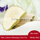 Healthy Fat Burner Thin Achene Slimming Fruit Tea