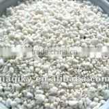 High Quality Low Price Horticultural Soil Amendment Expanded Perlite