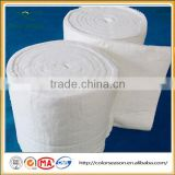 Factory High Quality Ceramic Fiber Blanket