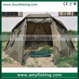 Wholesale Carp Fishing Bivvy Tent