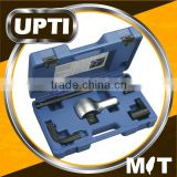 "Taiwan Made High Quality Automotive tool 7pcs 1/2""(F) x 1"" (M) 2500Nm Torque Multiplier set"