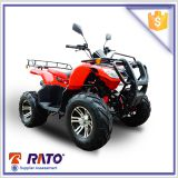 Automatic transmission ATV150 utlity 150cc ATV chinese atv for sale
