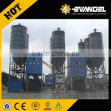 China Hot Selling 175T Asphalt Mixing Plantv