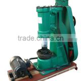 Air Hammer C41 Series / Pneumatic Forging Hammer / Air Forging Hammer