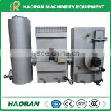 stable performance Wood Biomass Gasifier Cooking Stove 008/613253603626