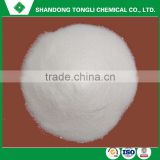 Exporting standard low molecular weight 25% hydrolysis CPAM cationic polyacrylamide for water retaining