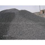 Metallurgical Coke with Many Size