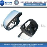High Quality Rearview Mirror Injection Mould with ISO9001
