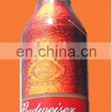 2013 Inflatable Advertising Beer Bottle