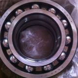 360111 50311 Stainless Steel Ball Bearings 25*52*15 Mm Aerospace