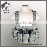 AK47 ACU hight quality tactical gear